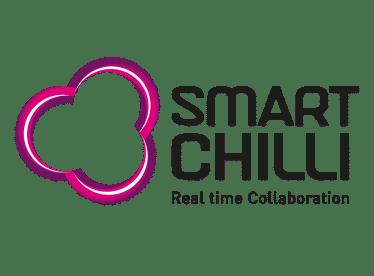 Smart Chilli